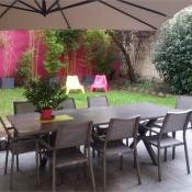 Reims, Maison / Villa 8 pièces, 350 m2
