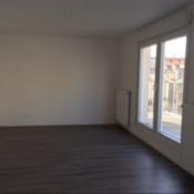 Noisy le Sec, Appartement 4 pièces, 74 m2