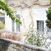 location Maison / Villa 7 pièces Ludon Medoc