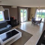 vente Maison / Villa 5 pièces Contamine-sur-Arve