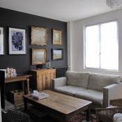 vente Maison / Villa 3 pièces La Rochelle