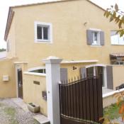vente Maison / Villa 9 pièces Beaumes de Venise
