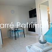 Merville Franceville Plage, Wohnung 2 Zimmer, 26 m2