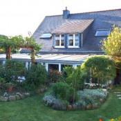 vente Maison / Villa 9 pièces Trevou Treguignec