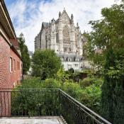 Beauvais, Casa 10 assoalhadas, 250 m2