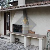 Vente maison / villa Sete 345000€ - Photo 8