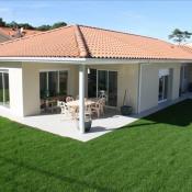 Sale house / villa Biscarrosse plage 525000€ - Picture 1