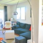 Pusignan, Maison de ville 3 pièces, 75 m2