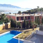 Spanien, 211,3 m2