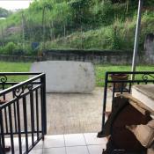 Rental apartment Riviere pilote 300€ CC - Picture 5