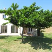 location Maison / Villa 4 pièces La Garde Freinet