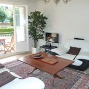 Biarritz, Appartement 3 pièces, 70 m2