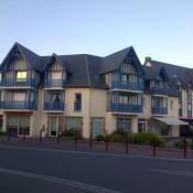 Saint Arnoult, Appartement 2 pièces, 44,5 m2