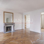 Paris 7ème, 公寓 4 间数, 100 m2