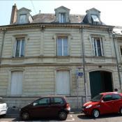vente Maison / Villa 10 pièces Chatellerault