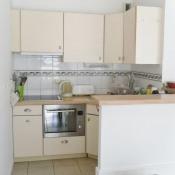 location Appartement 1 pièce Vannes