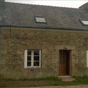 vente Maison / Villa 3 pièces Tremel