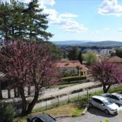 Location appartement Manosque 610€ CC - Photo 4