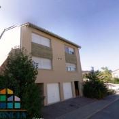 Anse, Villa 5 pièces, 115,15 m2