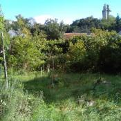 Montlhéry, 580 m2