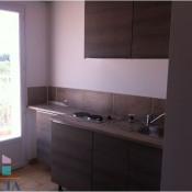 location Appartement 2 pièces Sanary sur Mer