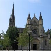 Terrain 239 m² Bordeaux (33300)