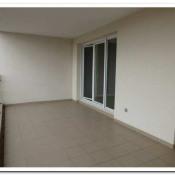 La Seyne sur Mer, Apartment 3 rooms, 65 m2