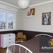 Sale apartment St brieuc 87330€ - Picture 4