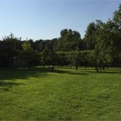 Terrain 798 m² Puilboreau (17138)