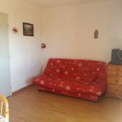 location Appartement 2 pièces Font-Romeu-Odeillo-Via