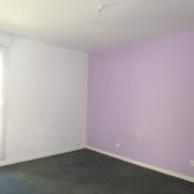 Location appartement Lieusaint 750€ CC - Photo 4