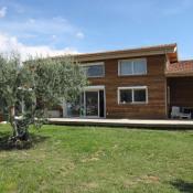 vente Maison / Villa 5 pièces Peyruis