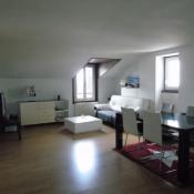 Urt, Appartement 3 pièces, 61,23 m2