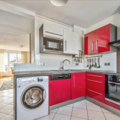 Vente appartement Annecy 270 000€ - Photo 5