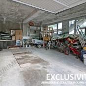 Vente maison / villa La tour du pin 179000€ - Photo 9