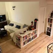 Padua, Apartment 2 rooms, 95 m2