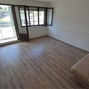 Brest, Appartement 4 pièces, 95 m2