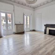 Toulouse, Maison de ville 4 pièces, 166 m2