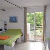 location Appartement 1 pièce Sophia Antipolis