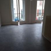 Niort, Appartement 2 pièces, 53,57 m2