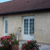 vente Maison / Villa 4 pièces Le Grand-Lucé