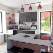 Dijon, Appartement 3 Vertrekken, 70 m2