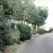 Limoges, Appartement 5 pièces, 113 m2