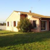 location Maison / Villa 5 pièces Loriol sur Drome