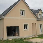 Maison 7 pièces + Terrain Châteaugiron