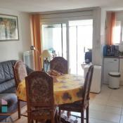 vente Appartement 2 pièces Canet en Roussillon