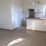 Breuillet, Appartement 3 pièces, 47 m2
