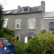 Brest, Maison de ville 3 pièces, 74 m2