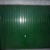 Rental parking spaces St aygulf 100€ CC - Picture 2