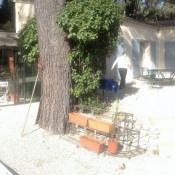 Aix en Provence, Villa 4 pièces, 131 m2